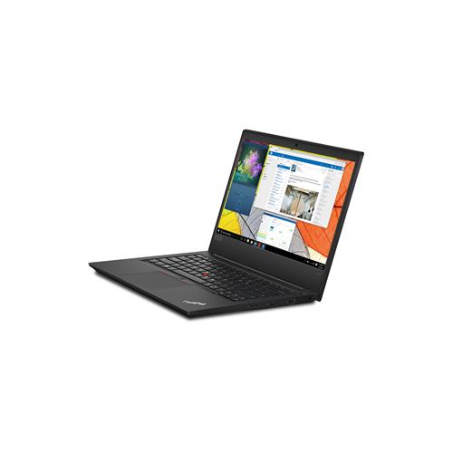 Lenovo ThinkPad E49 Sülearvuti