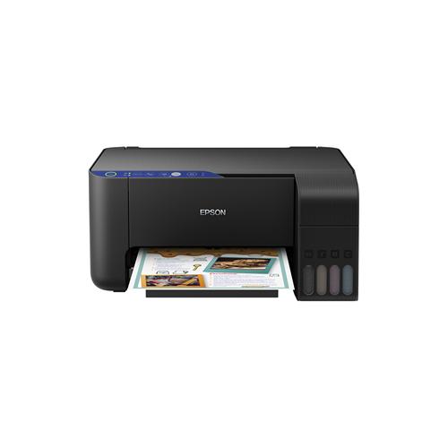 Multifunktsionaalne Värviprinter Epson L3151