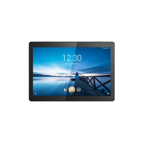 Lenovo Tab M10 Tahvelarvuti