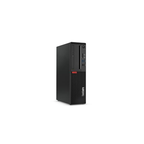 Lenovo ThinkCentre M-seeria Lauaarvuti